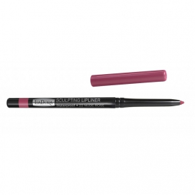 IsaDora Sculpting Lipliner Waterproof 22 Nude Rose