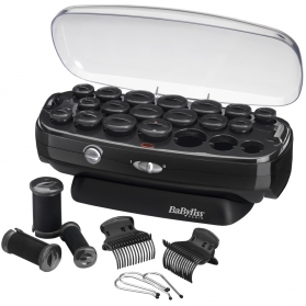 Babyliss Thermo-ceramic Rollers RS035E