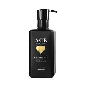 Ace Natural Haircare Ace Hydrate Rinse 300ml