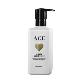 Ace Natural Haircare Ace Blonde Magic Rinse 300ml