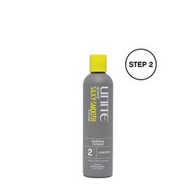 Unite RE:UNITE SILKY:SMOOTH Hydrating Complex 236ml