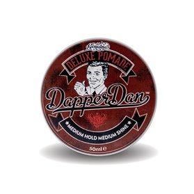 Dapper Dan Deluxe Pomade 50ml