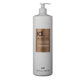 IdHAIR Elements Xclusive Colour Conditioner 1000ml