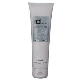 IdHAIR Elements Xclusive Soft Paste 150ml