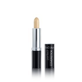 IsaDora Perfect Coverstick 12 Nude Sand