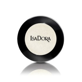 IsaDora Perfect Eyes 21 White Delight