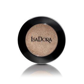 IsaDora Perfect Eyes 36 Golden Glow