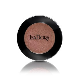 IsaDora Perfect Eyes 37 Burnt Bronze