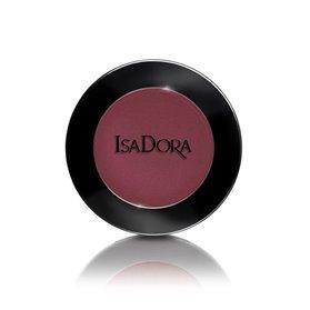 IsaDora Perfect Eyes 40 Burgundy Red