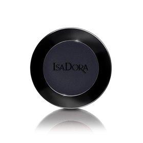 IsaDora Perfect Eyes 48 Night Vision