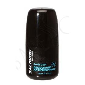 Salming Arctic Cool Antiperspirant-Roll 50ml