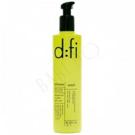d:fi extreme Wash Damage Control Shampoo 300ml