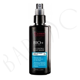 Cutrin BIO+ Oil Control Volume Spray 150ml