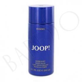 Joop Femme body lotion 200ml
