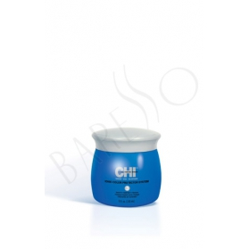 CHI Ionic Protect Leave-In Treatment Masque 150 ml