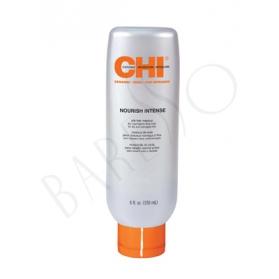 CHI Nourish Intense Silk Masque 150 ml
