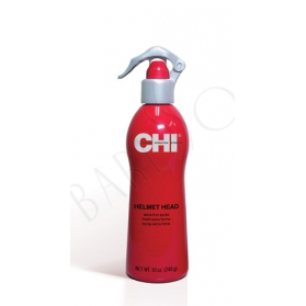 CHI Helmet Head Extra Firm Spritz 248 g