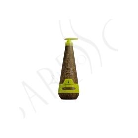 Macadamia Natural Oil Moisturizing Rinse