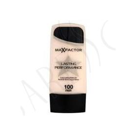 Max Factor Lasting Performance Fair 100