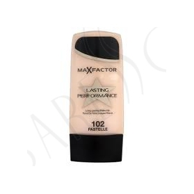 Max Factor Lasting Performance Pastelle 102