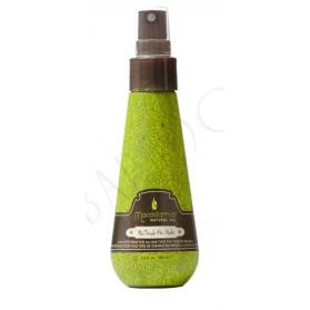 Macadamia No Tangle Pre Styler 100ml