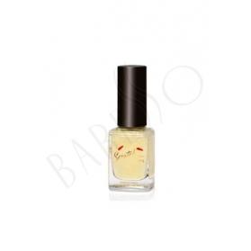 Scratch Nail Care & Color Sparkle Brilliant