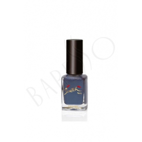 Scratch Nail Care & Color Jewellry Box Sapphire