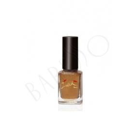 Scratch Nail Care & Color Jewellry Box Liquid Gold 18 karats guld